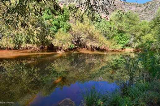 3155 Echo Canyon - Photo 44