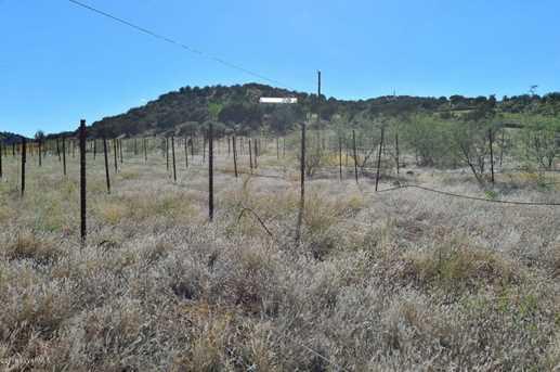 3155 Echo Canyon - Photo 28