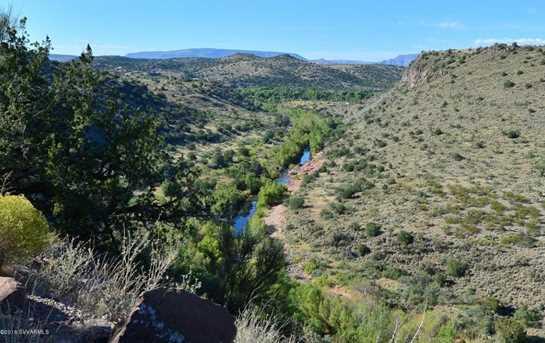 3155 Echo Canyon - Photo 4