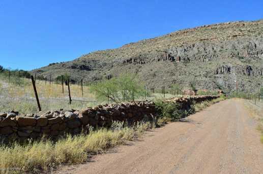 3155 Echo Canyon - Photo 24