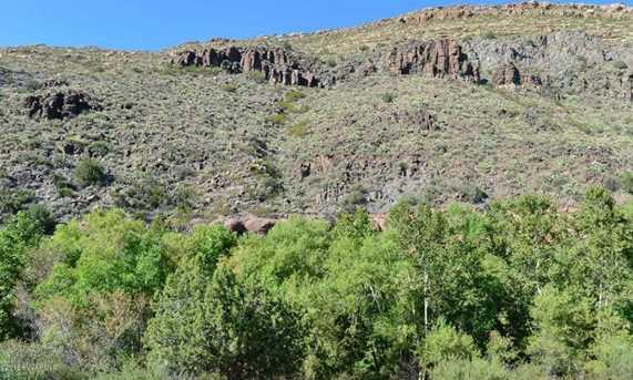 3155 Echo Canyon - Photo 34