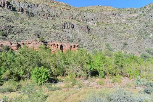 3155 Echo Canyon - Photo 30