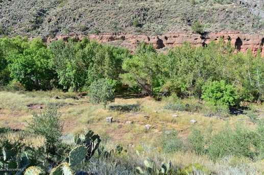 3155 Echo Canyon - Photo 32