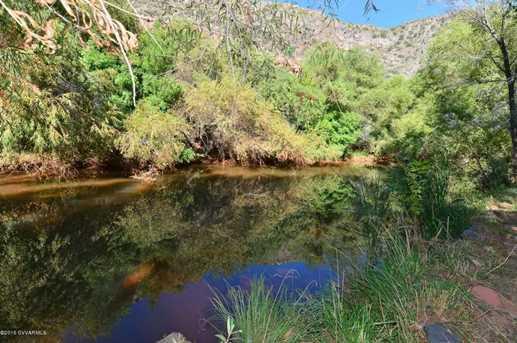 3155 Echo Canyon - Photo 42