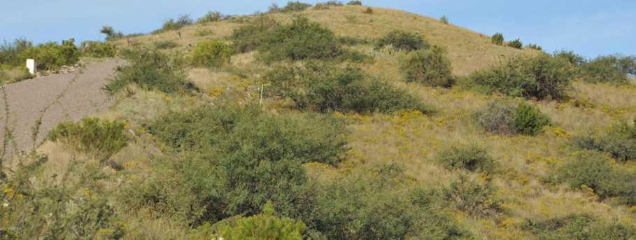 1675 Hogans Hill - Photo 2