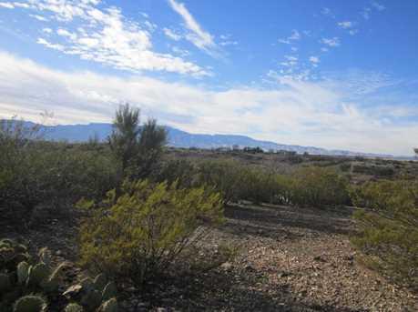 1680 Mountain View - Photo 6