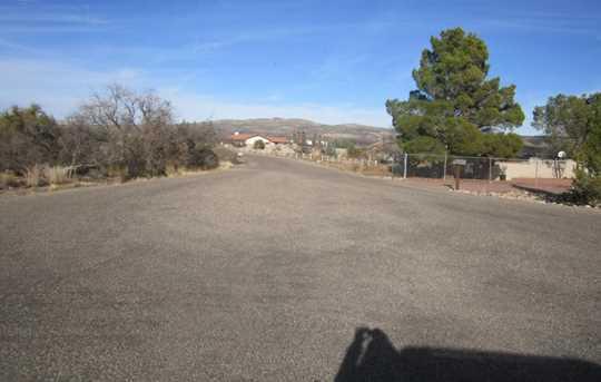 1680 Mountain View - Photo 8