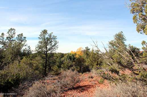 700 Dry Creek - Photo 12