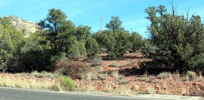 700 Dry Creek - Photo 34