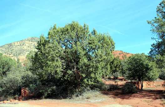700 Dry Creek - Photo 38