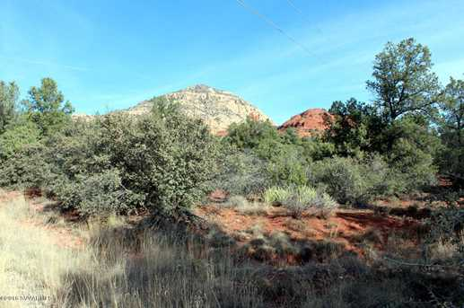 700 Dry Creek - Photo 6