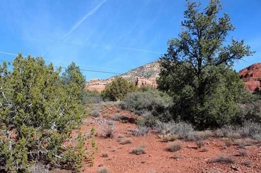 700 Dry Creek - Photo 16