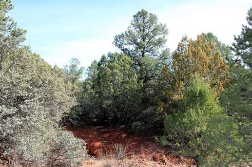 700 Dry Creek - Photo 4
