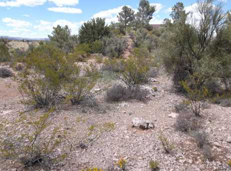 0000 Greasewood - Photo 4