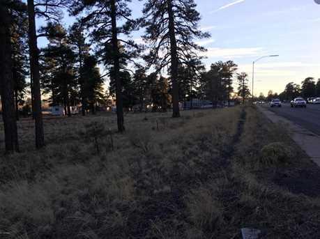 7000 US Highway 89 - Photo 1