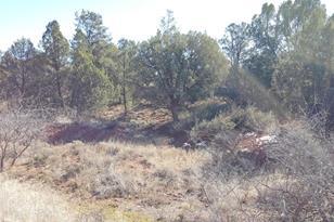 415 Chavez Ranch - Photo 1