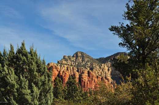 350 Canyon - Photo 4