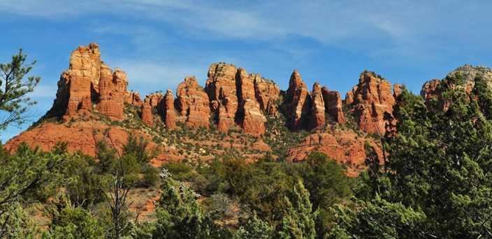 350 Canyon - Photo 2