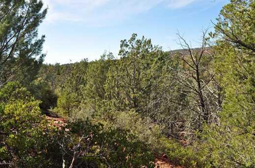 350 Canyon - Photo 6