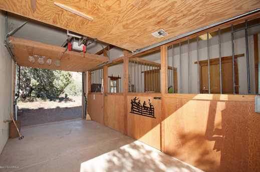 1235 Lee Mountain - Photo 34