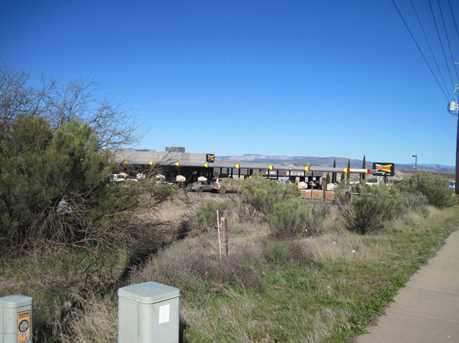 1000 State Route 89A - Photo 2