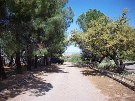 509 Verde Heights Drive - Photo 2