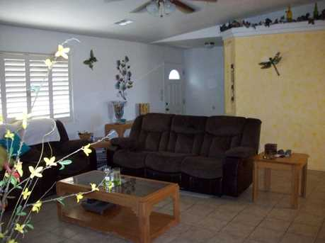 509 Verde Heights Drive - Photo 8