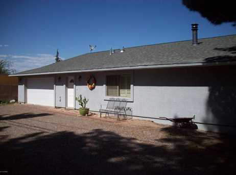 509 Verde Heights Drive - Photo 4