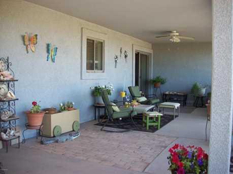 509 Verde Heights Drive - Photo 6
