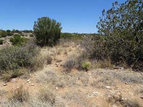 4330 Desert Wood - Photo 6
