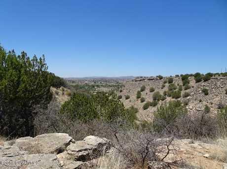 4330 Desert Wood - Photo 4