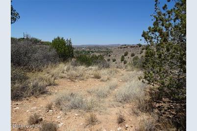 4330 Desert Wood - Photo 1