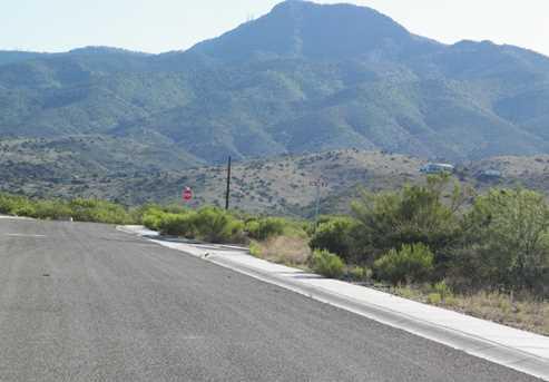1711 Sable Ridge #1 - Photo 1