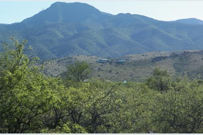 1910 Sable Ridge #1 - Photo 1