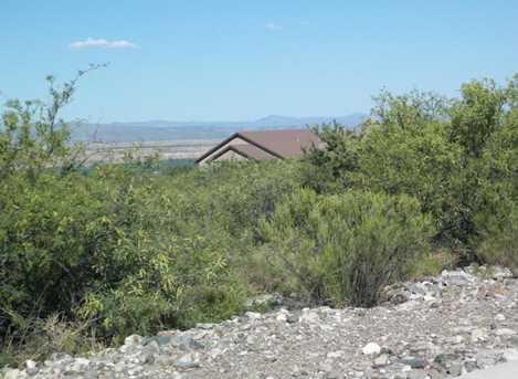 1641 Buena Vista - Photo 1