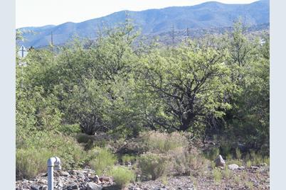 1820 Sable Ridge - Photo 1