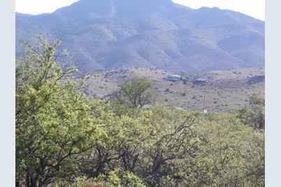 1810 Sable Ridge - Photo 1