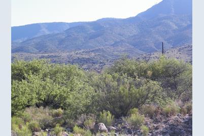 1683 Echo Canyon - Photo 1