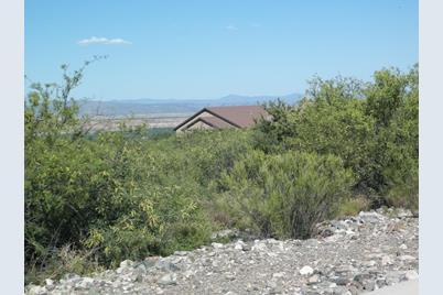 1740 Buena Vista - Photo 1