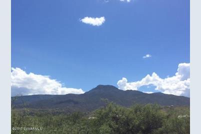 1581 Buena Vista - Photo 1