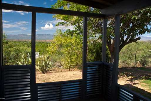 160 El Rancho Bonito Rd - Photo 6