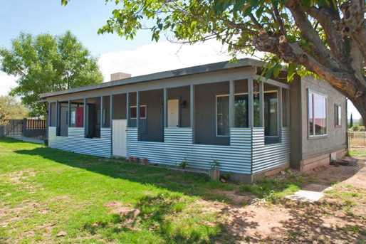 160 El Rancho Bonito Rd - Photo 4