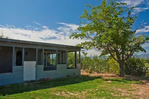 160 El Rancho Bonito Rd - Photo 22