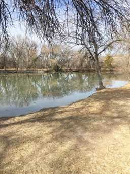 4042 Cripple Creek Drive - Photo 42