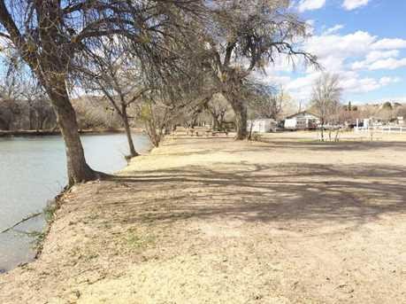 4042 Cripple Creek Drive - Photo 40
