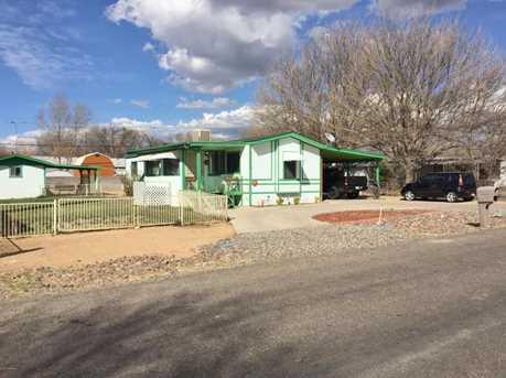 4042 Cripple Creek Drive - Photo 1