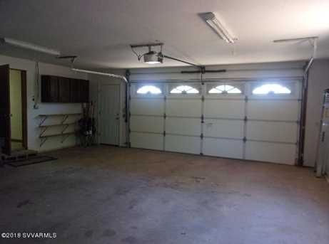 1774 Fort Apache Rd - Photo 24