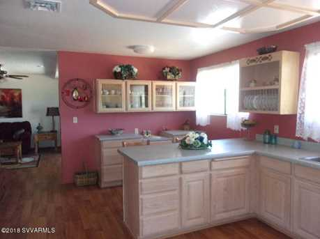 1774 Fort Apache Rd - Photo 4