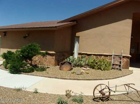 1774 Fort Apache Rd - Photo 32