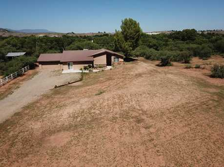 1774 Fort Apache Rd - Photo 40